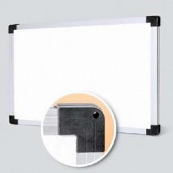 تخته وایت برد معمولی فرمیکا 90×160 کد 300