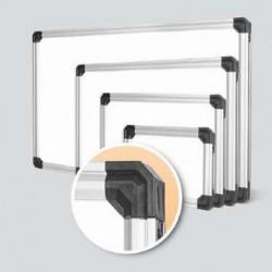 تخته وایت برد معمولی فرمیکا 50×70 کد 400