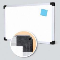 وایت برد مغناطیسی 60×80 کد 700