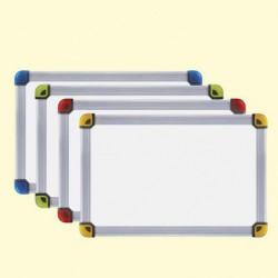 وایت برد مغناطیسی 40×60 تابا